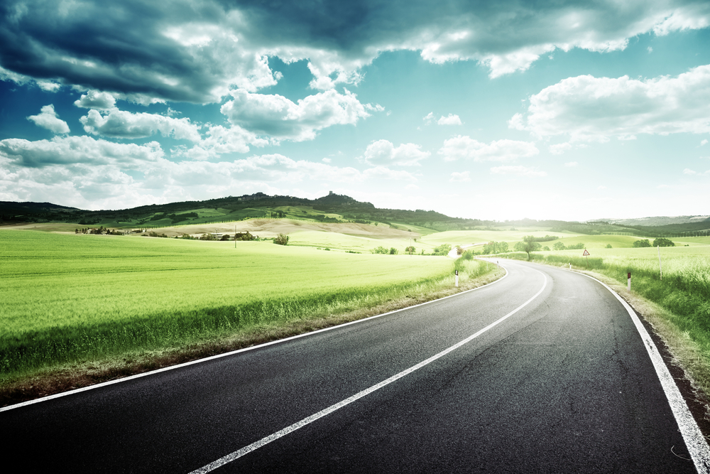 What's Down the Road for Transportation Project Delivery